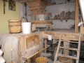 kmečki mlin